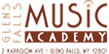 Summerland Music Society - Glens Falls concerts