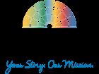 crandall library logo